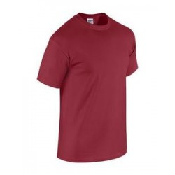 Giladan Heavy cotton T-shirt