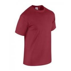 Giladan Heavy cotton T-shirt