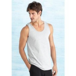 Giladan Heavy cotton Tank top (man)