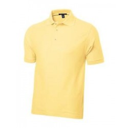 Gildan Coal Harbour Silk Touch Pique Sport Shirtk(man)