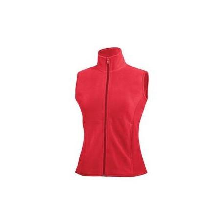 Coal Harbour Fleece Jacket (woman)