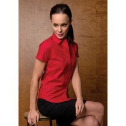 Coal Harbour Shirt (women)