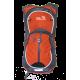 Outlander backpack Biky
