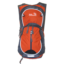 Outlander Backpack Biky 20
