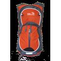 Outlander Backpack Biky 20