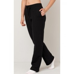 The Authentic T-Shirt Company PTech Fleece Pant (woman)