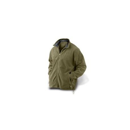 Outer Ridge Polar Jacket (man)