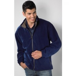 Outer Ridge Polar Jacket (man)