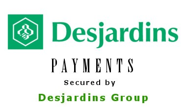 Desjardins Group