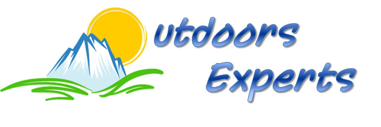 Outdoors Experts